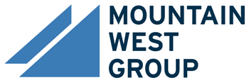 Mountain West Group